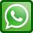 Dexmedia en Whatsapp